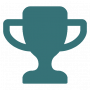 if_trophy_1608962